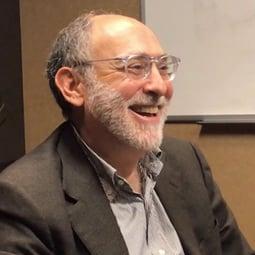 Dr. Kopp, MD, vRad Teleradiologist