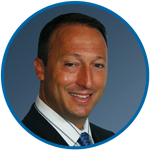 Dr. Josh Sokol