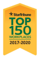 Star Tribune Top Workplaces 2017-2020 (1)-1